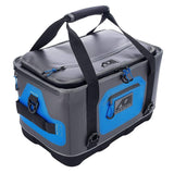 AO Coolers Hybrid Cooler