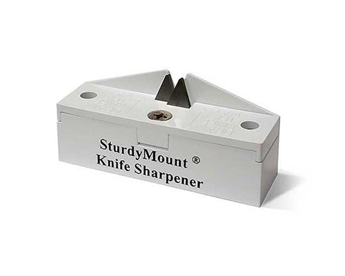 AccuSharp SturdyMount Knife Sharpener (004)