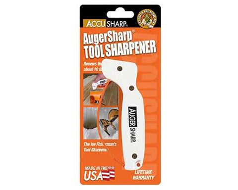 AugerSharp Knife & Tool Sharpener (007)