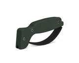 AccuSharp OD Green Sharpener (008C)