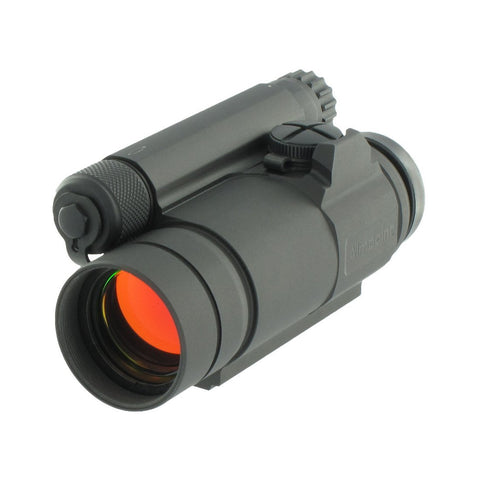 Aimpoint COMP M4 Red Dot Sight