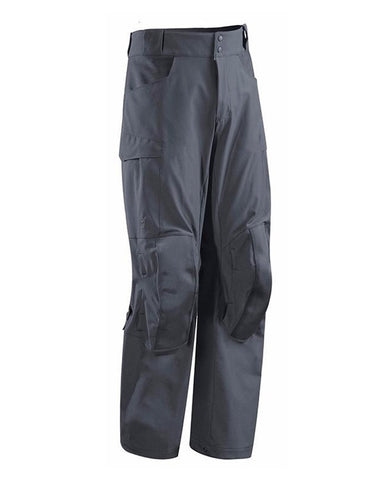 Arc'teryx LEAF Men's Talos Pant - Wolf