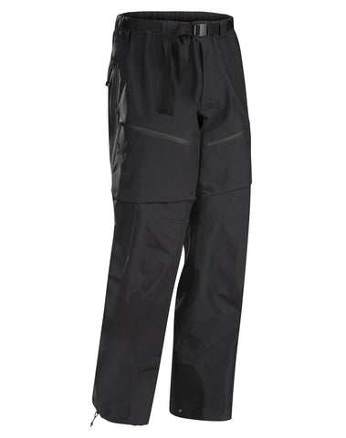 Arc'teryx LEAF RHO Pants - Crocodile (DISCONTINUED)