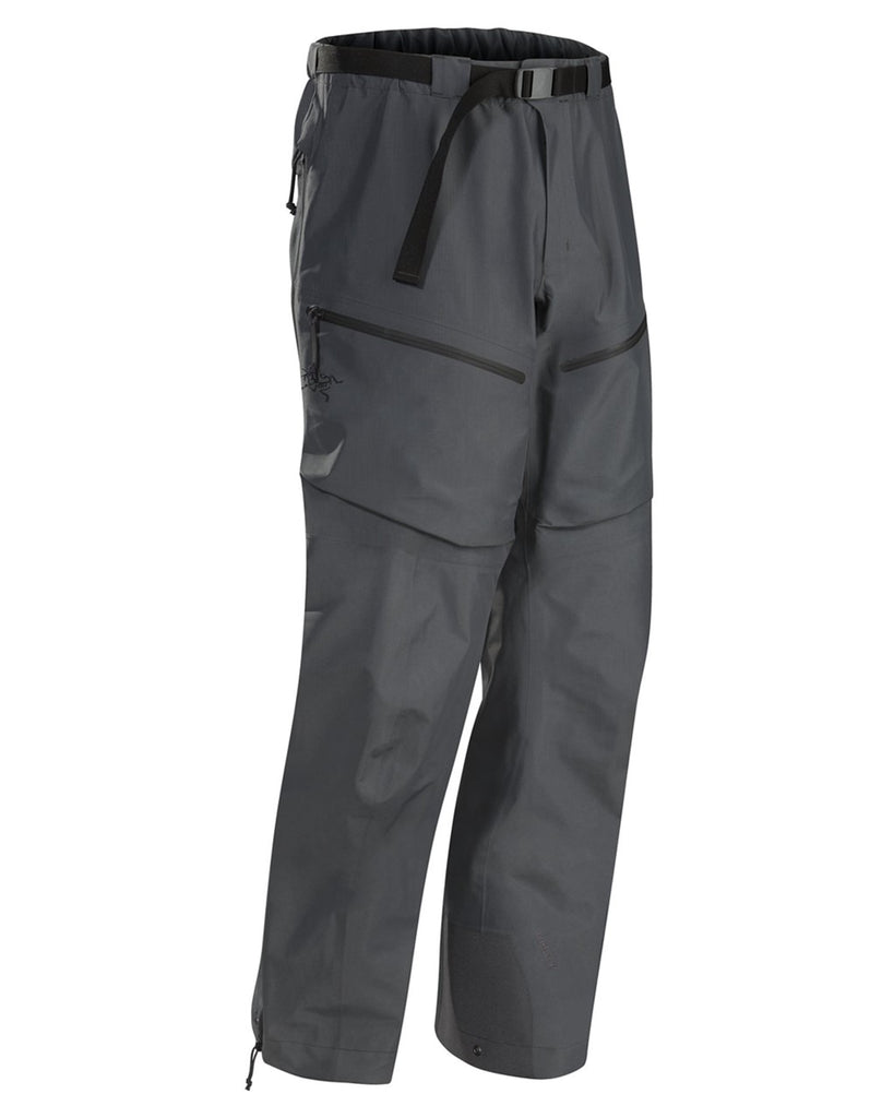 Arc'teryx LEAF Men's Alpha Pant - Wolf (DISCONTINUED)