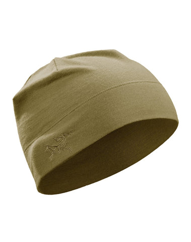 Arc'teryx LEAF RHO Lightweight Beanie -Crocodile