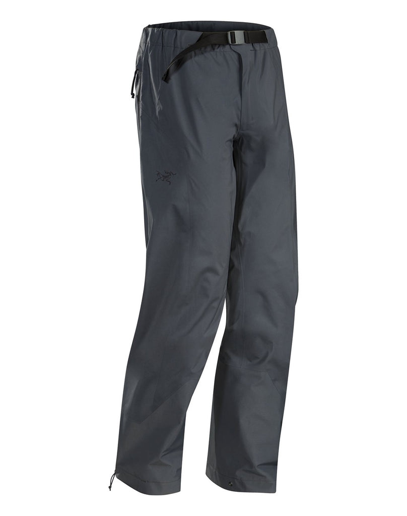 Arc'teryx LEAF Mens Alpha LT Pants - Wolf (DISCONTINUED)