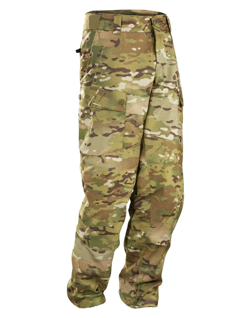 Arc'teryx LEAF Assault Pant FR Multicam
