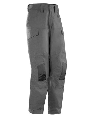 Arc'teryx LEAF Men's Assault Pant AR - Wolf