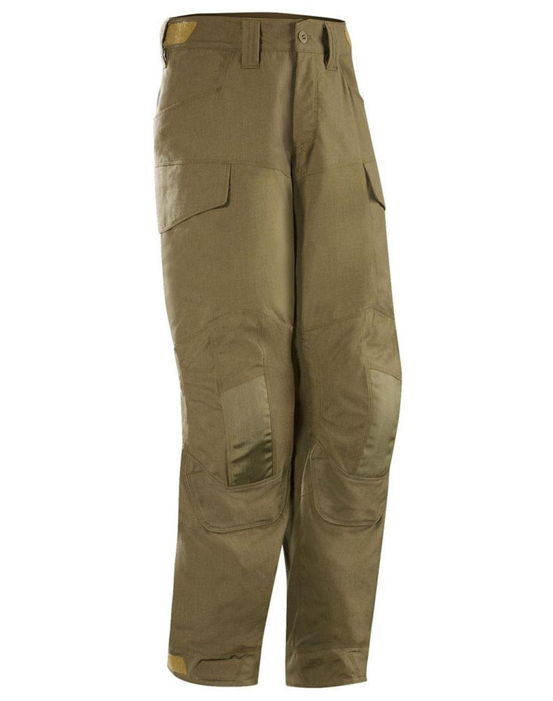 Arc'teryx LEAF Men's Assault Pant AR
