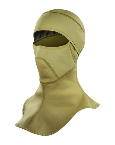 Arc'teryx LEAF Men's Assault Balaclava FR