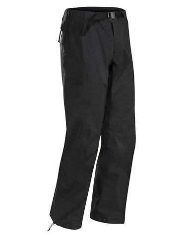 Arc'teryx LEAF Men's Talos Pant - Wolf (DISCONTINUED)