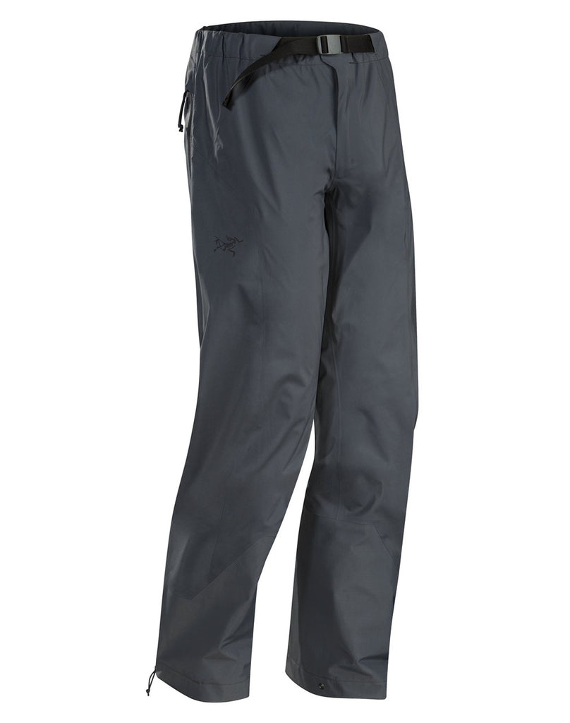 Arc'teryx LEAF Men's Alpha LT Pant - Wolf