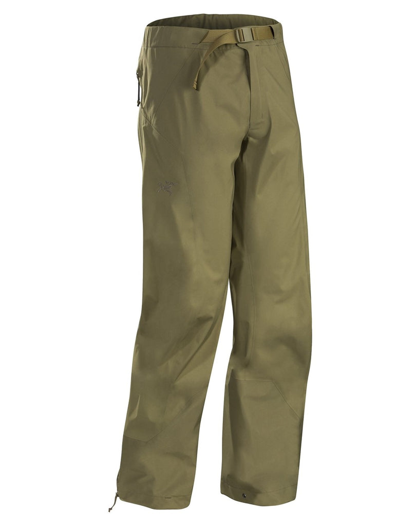 Arc'teryx LEAF Men's Alpha LT Pant -Crocodile