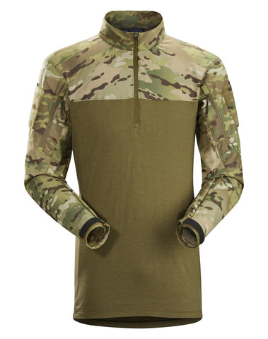 Arc'teryx LEAF Men's Recce Shirt AR