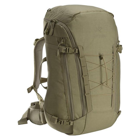 Arc'teryx LEAF Assault Pack 45 - Crocodile