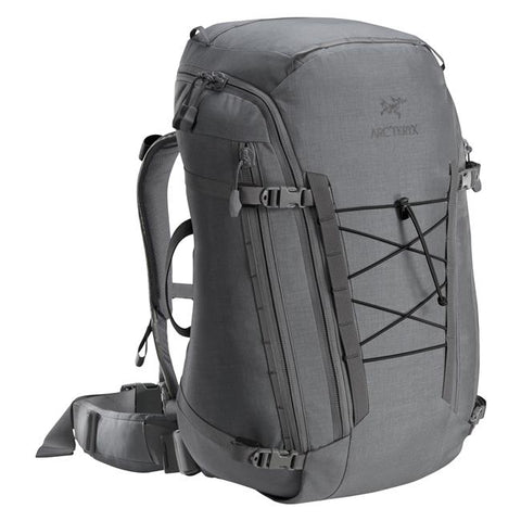Arc'teryx LEAF Blade 6 Backpack