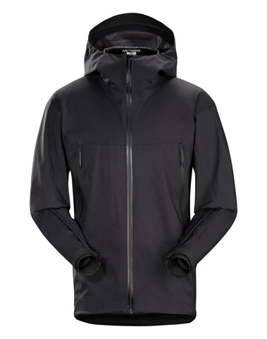 Arc'teryx LEAF Men's Cold WX Hoody LT Gen 2 - Multicam