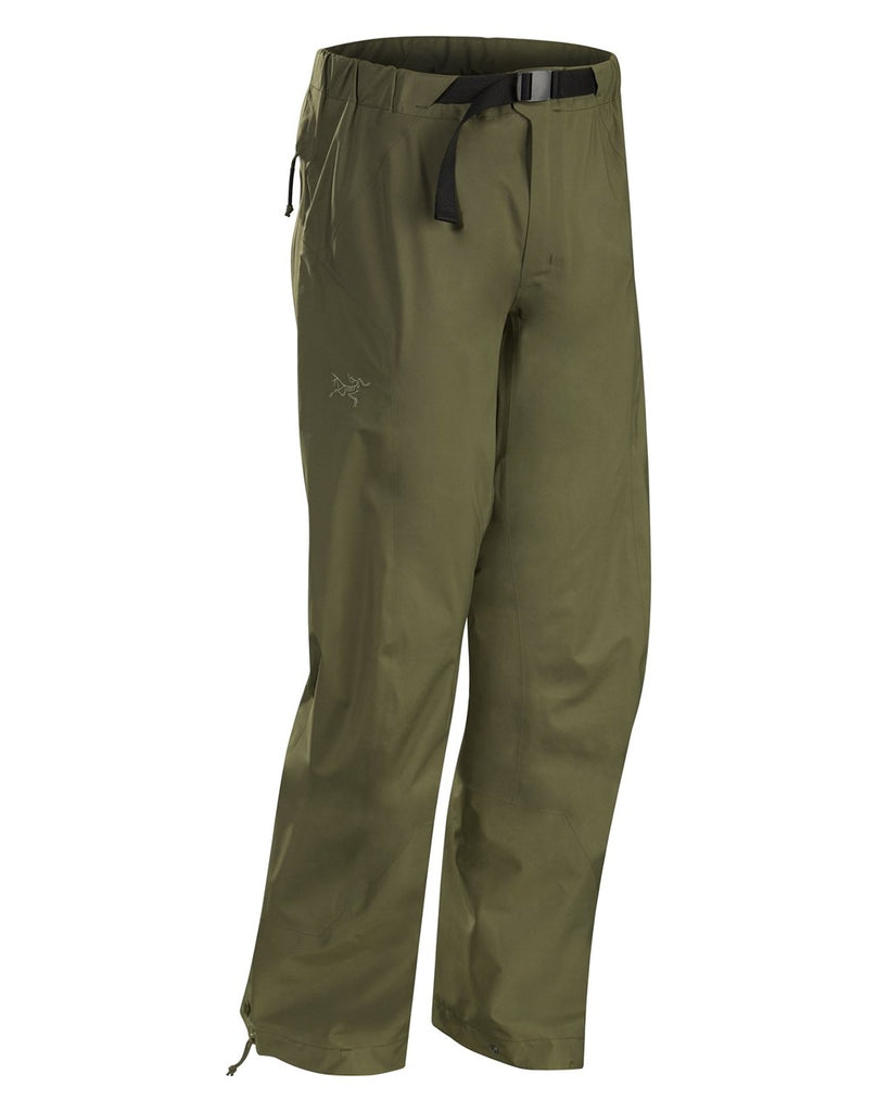 Arc'teryx LEAF Men's Alpha Pant LT Gen 2