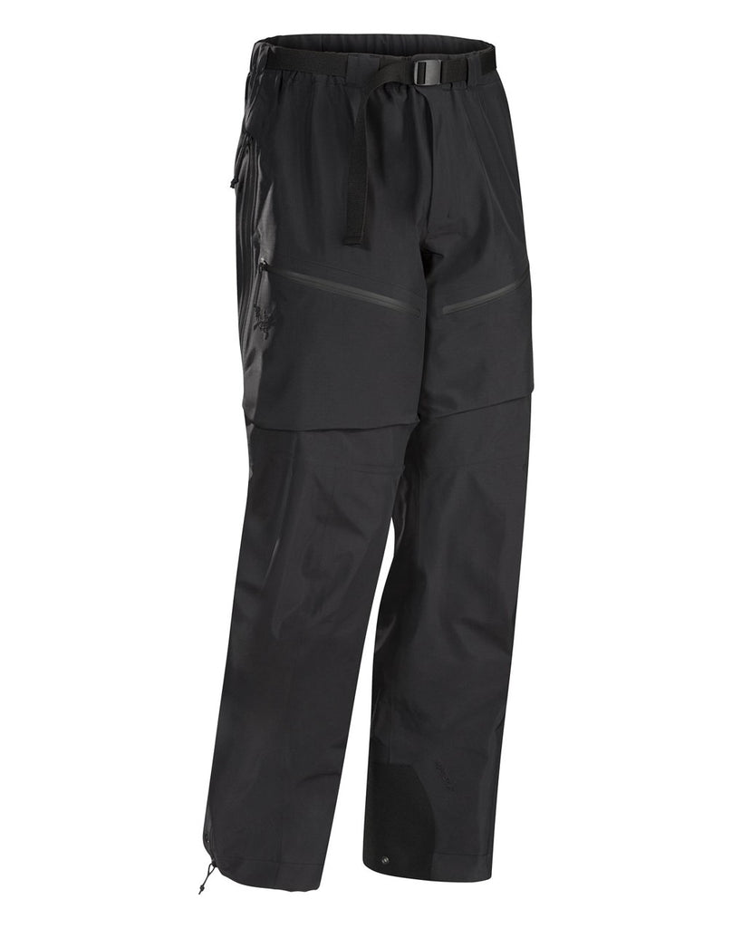 Arc'teryx LEAF Men's Alpha Pant Gen 2 - Black