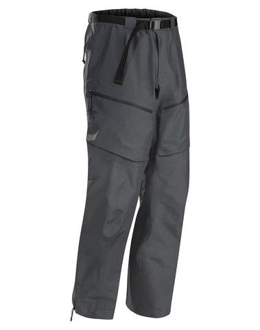 Arc'teryx LEAF Men's Alpha Pant - Crocodile