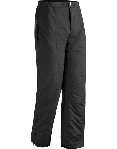 Arc'teryx LEAF Men's Atom LT Pant Gen 2 - Black