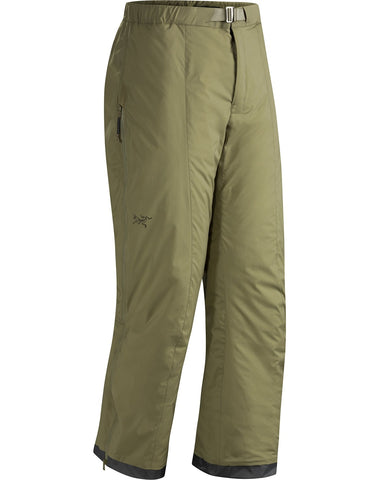 Arc'teryx LEAF Men's Atom LT Pant Gen 2 - Crocodile