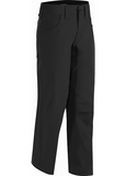 Arc'teryx LEAF Men's x Functional Pant SV - Black