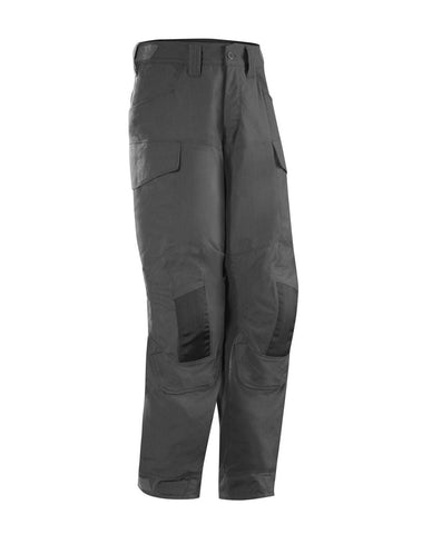 Arc'teryx LEAF IE70 Rigger's Leg Loop - Titan/Coyote (DISCONTINUED)