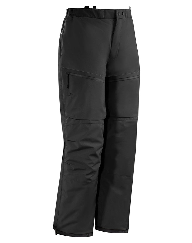 Arc'teryx LEAF Cold WX Pant SV - Black (DISCONTINUED)