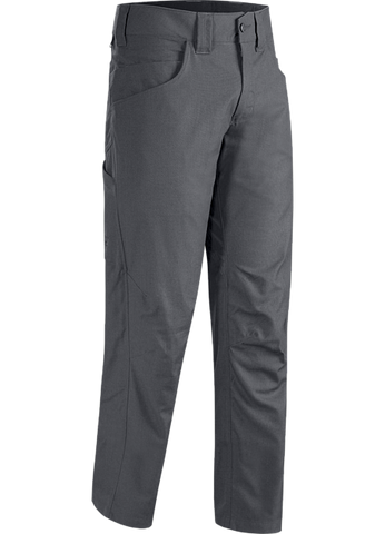 Arc'teryx LEAF Men's xFunctional Pant AR Gen 2 - Carbon Steel