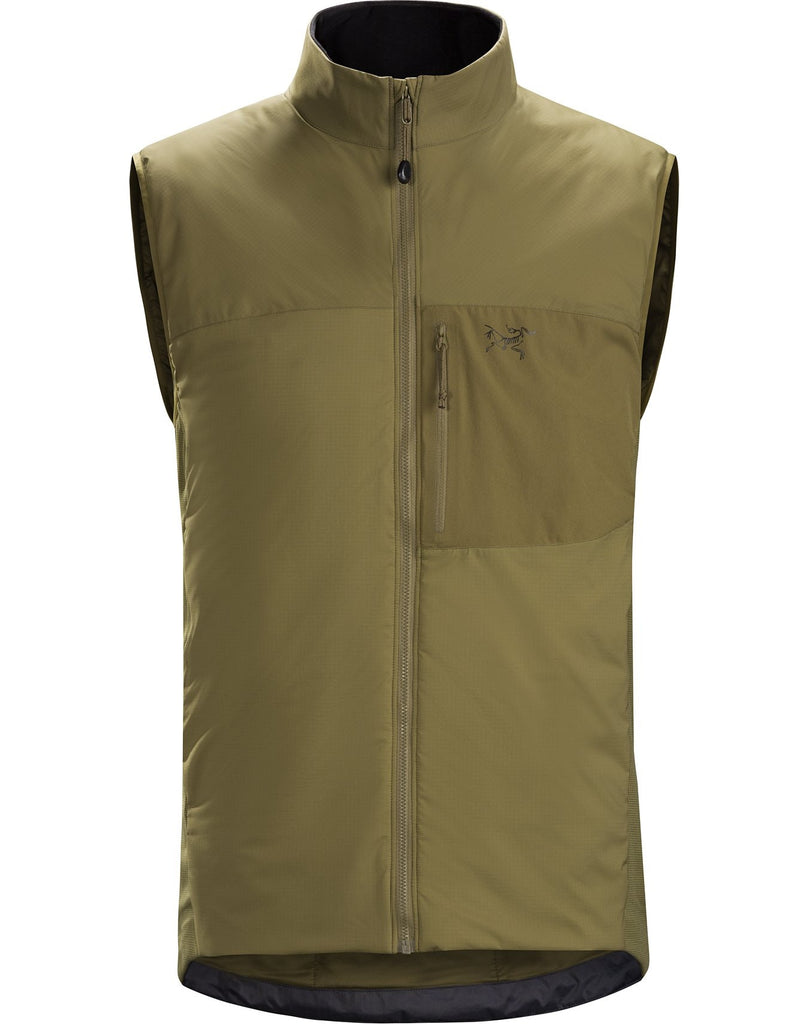 Arc'teryx LEAF Men's Atom LT Vest Gen 2 - Crocodile