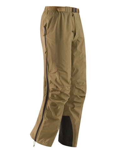 Arc'teryx LEAF Men's Cold WX Pant SV Multicam