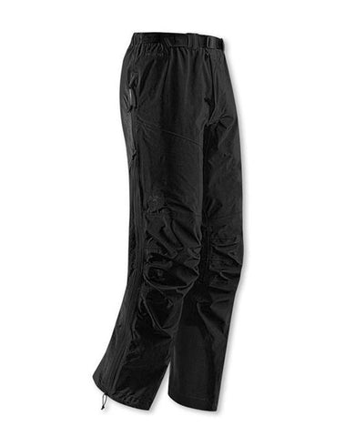 Arc'teryx LEAF Men's Alpha Pant Gen 2 - Wolf
