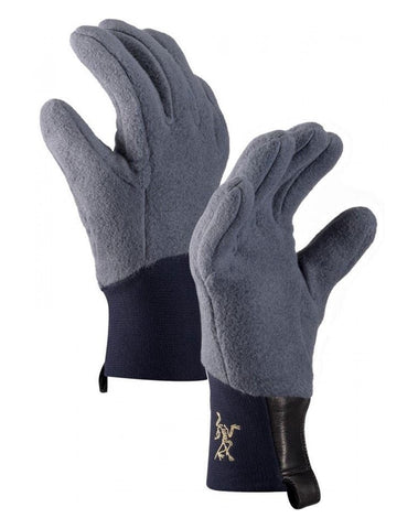 S&S Precision - Cold Weather Maritime Assault Gloves