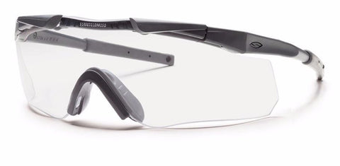 Smith Optics Aegis Arc Tactical Sunglasses (DISCONTINUED)