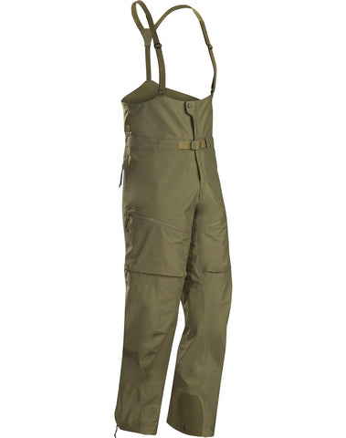 Arc'teryx Alpha Bib Pant Men's
