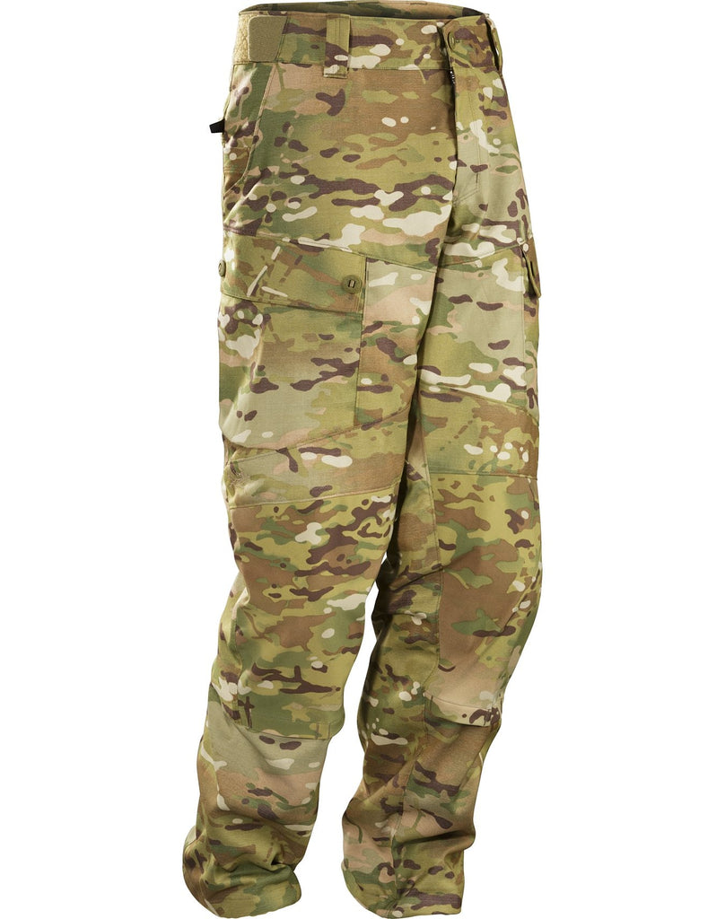 Arc'teryx LEAF Men's Assault Pant LT - Multicam