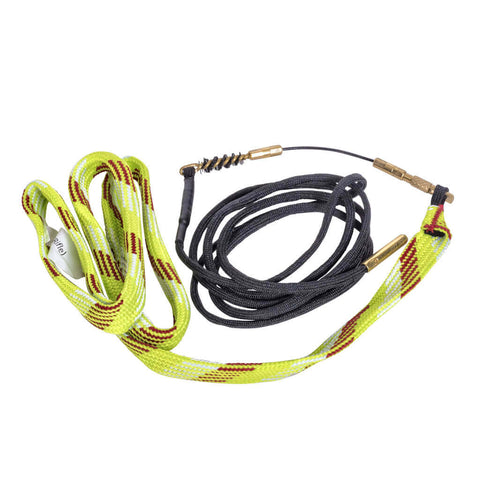 Breakthrough Battle Rope – .22 / .223 Cal (Pistol/ Rifle) (DISCONTINUED)