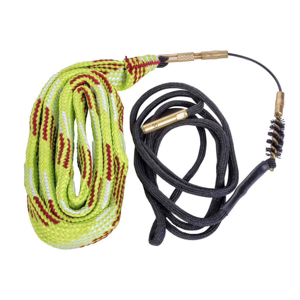 Breakthrough Battle Rope – (Rifle)