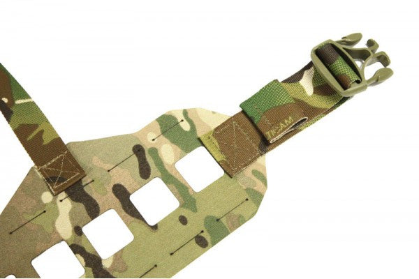 Blue Force Gear BELTminus Belt Kit