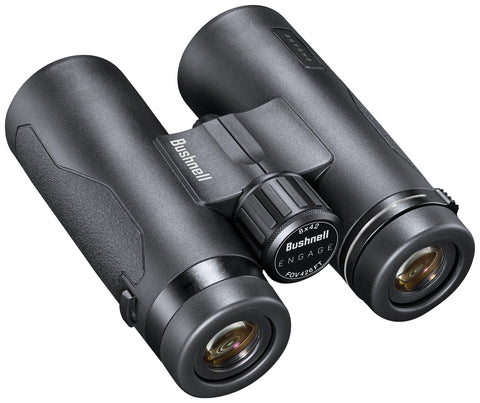 Bushnell Engage EDX Binoculars