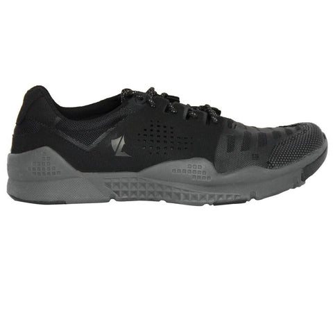 Lalo Men's Bloodbird Athletic Shoes Black Ops