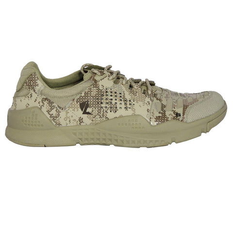 Lalo Men's Bloodbird Athletic Shoes Desert Cam