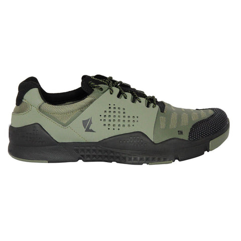 Lalo Men's Bloodbird Athletic Shoes Jungle