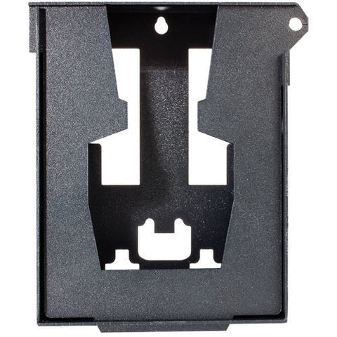 Bushnell Deluxe Tree Bracket for Trophy Cam