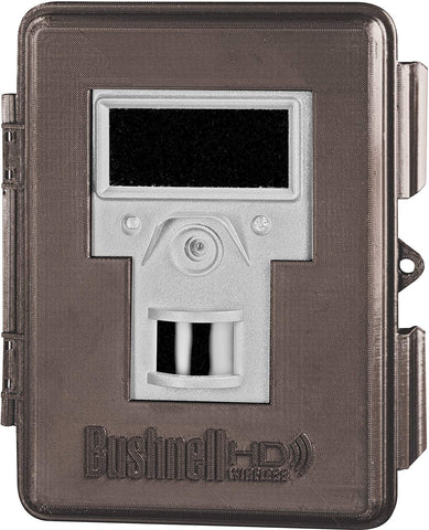 Bushnell Wireless Trophy Cam Security Case CP (DISCONTINUED)