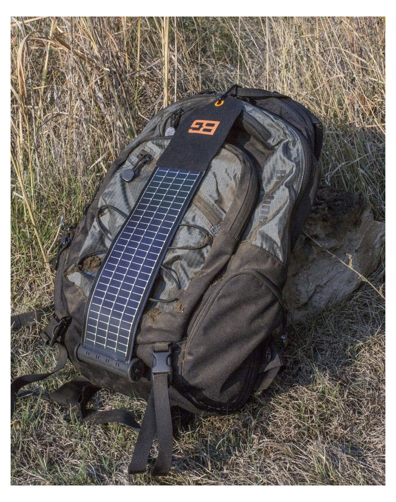 Bushnell Bear Grylls SolarWrap Mini (DISCONTINUED)