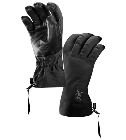 Arc'teryx Leaf Men's Beta AR Gloves