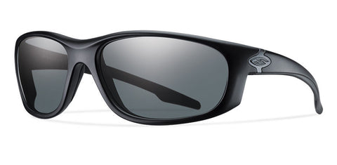 Smith Optics Chamber Elite Tactical Sunglasses