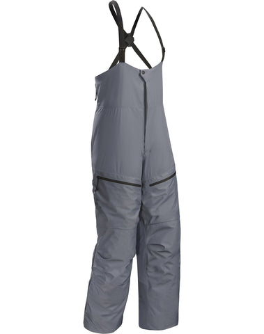 Arc'teryx LEAF E220 Rigger's Harness